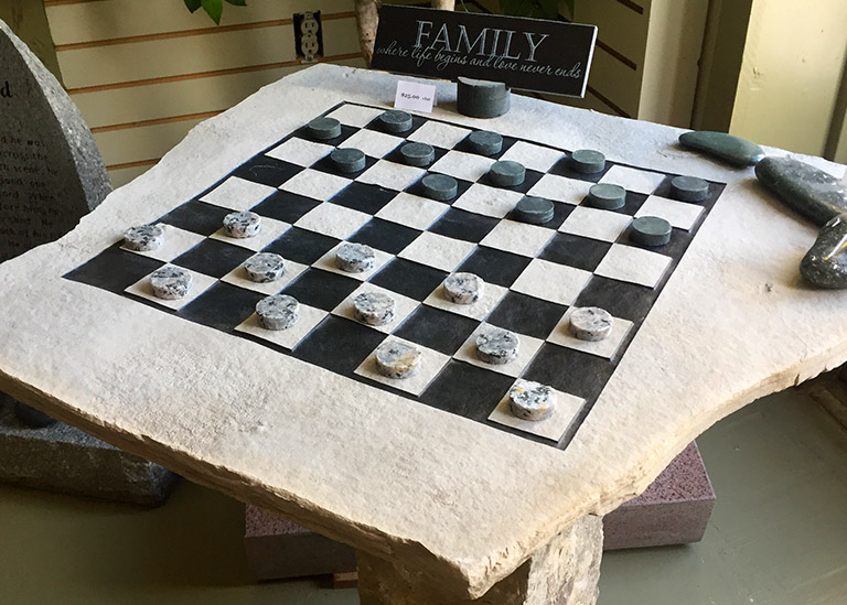 personalized-tabletops